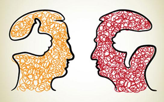 ذهن نیمه هوشیار