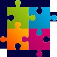 مشاوره مدیریت کاربردی بازاریابی