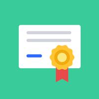 certificate-001