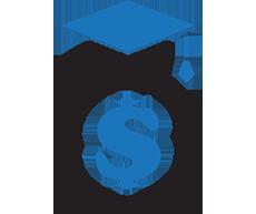 edu-money-01