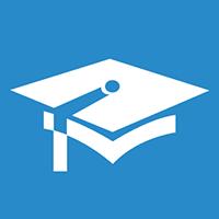 education-001