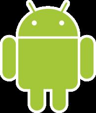 android logo2