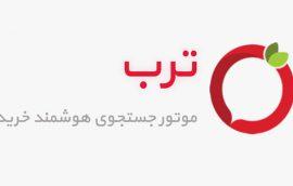 گفتگوی مدیریتی: آقای رحیمی نژاد ( از مؤسسین موتور جستجوی ترب)