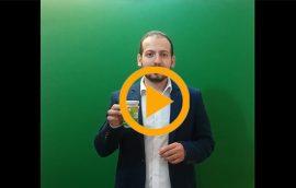 ۱ روش فوق العاده برای ایجاد هویت بصری در برندینگ