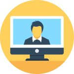 بازاریابی ویدئویی آموزشی