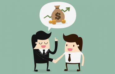 برای افزایش فروش، گزینه ها را کاهش دهید