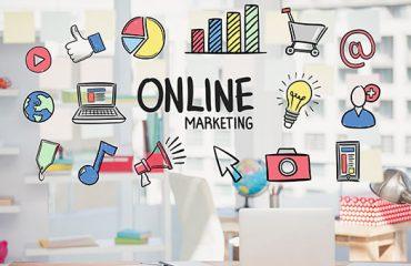 تحلیل سایت های فروشگاه اینترنتی