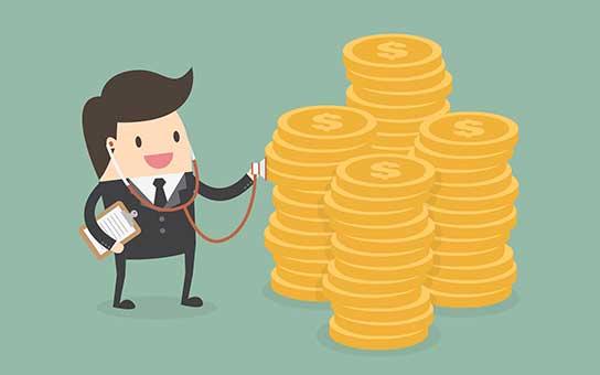 نگران اعتراض مشتریان به قیمت نباشید