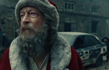 تبلیغ هدیه عجیب بابانوئل