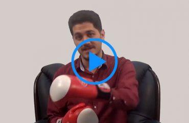۳ نکته طلایی در ویدئو مارکتینگ