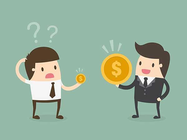 بینش پولسازتر از مهارت