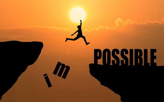 شکست یا موفقیت، کدام یک؟