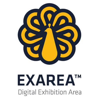 EXAREA