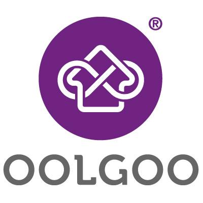 OOLGOO