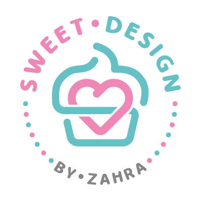 Sweet-Design