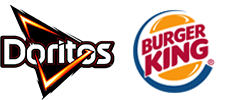 doritos-burgerking