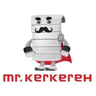طراحی-لوگوی-آقای-کرکره-compressed