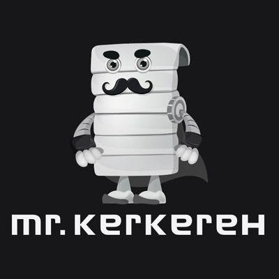 طراحی-لوگوی-آقای-کرکره۴-compressed