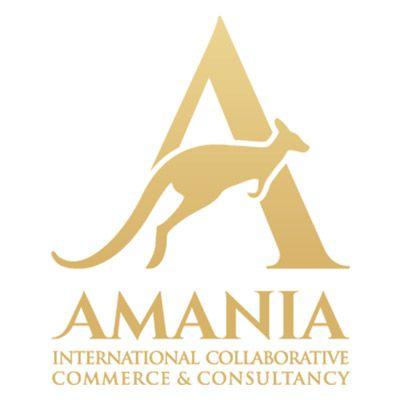طراحی-لوگو-آمانیا-۱-compressed
