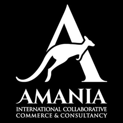 طراحی-لوگو-آمانیا-۴-compressed