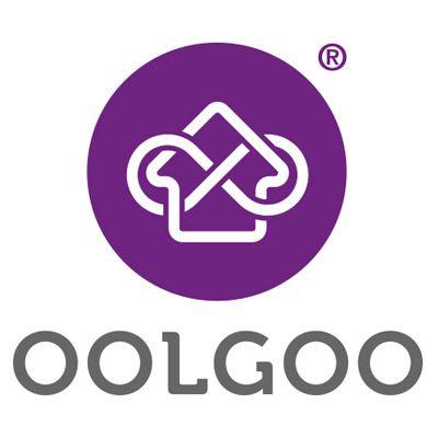 طراحی-لوگو-الگو-۱-compressed