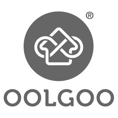 طراحی-لوگو-الگو-۴-compressed