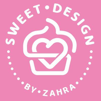 طراحی-لوگو-سوئیت-دیزاین۲-compressed