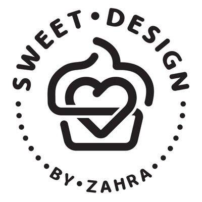 طراحی-لوگو-سوئیت-دیزاین۴-compressed
