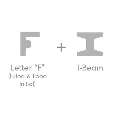 طراحی-لوگو-فولاد-فواد-۳-compressed