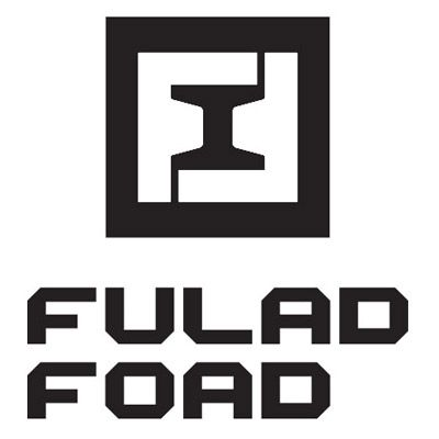 طراحی-لوگو-فولاد-فواد-۴-compressed