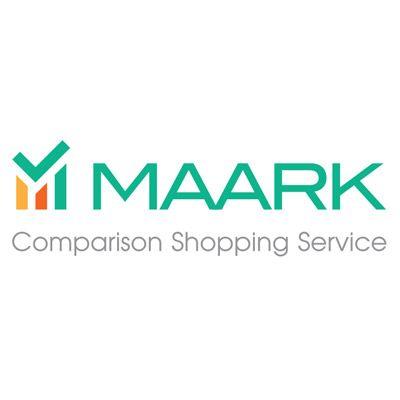 طراحی-لوگو-مارک-۱-compressed
