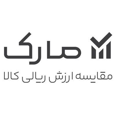 طراحی-لوگو-مارک-۳-compressed